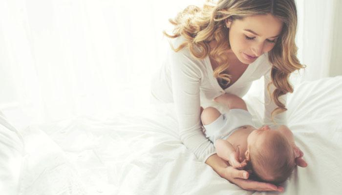 mikro çipli tüp bebek tedavisi nedir