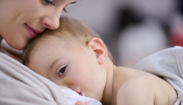 tüp bebek tedavisin yan etkileri
