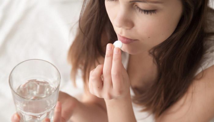 tüp bebek tedavisinde kullanılan ilaçlar