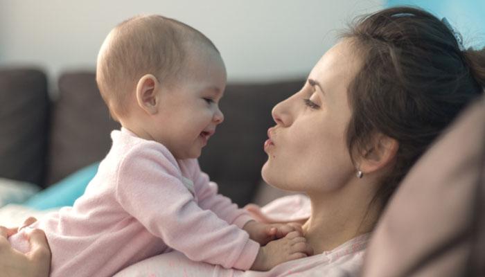tüp bebek yöntemi