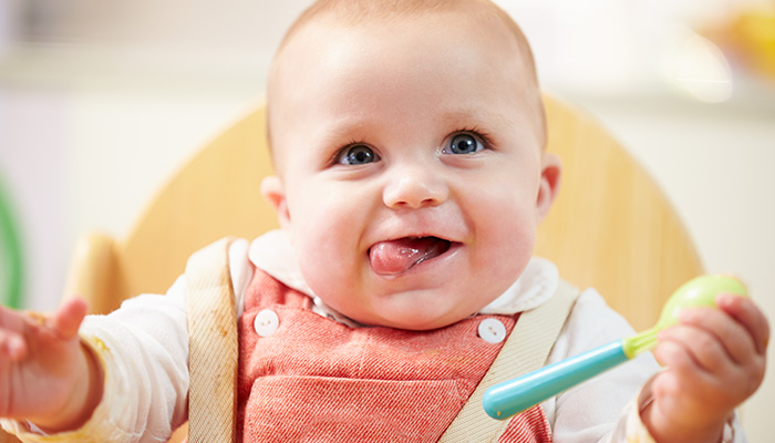 demir eksikliği bebeği nasıl etkiler?
