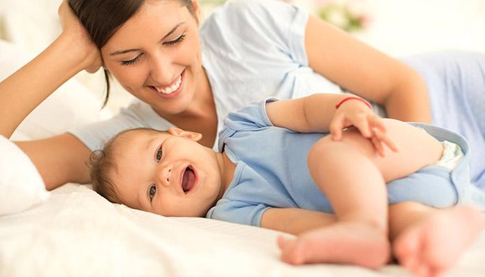 tüp bebek transfer öncesi