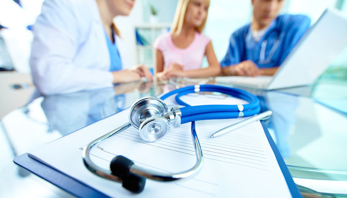 İlaçlı rahim filmi (HSG)